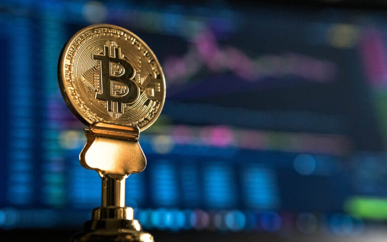 US Proposes Virtual Currency-Specific Regulatory Body