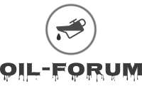 Oil Forum